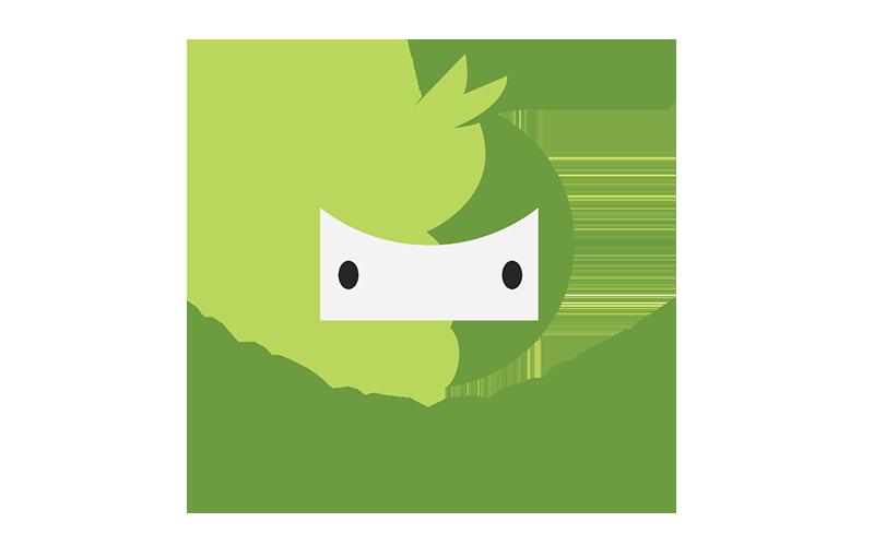 Indie Prize