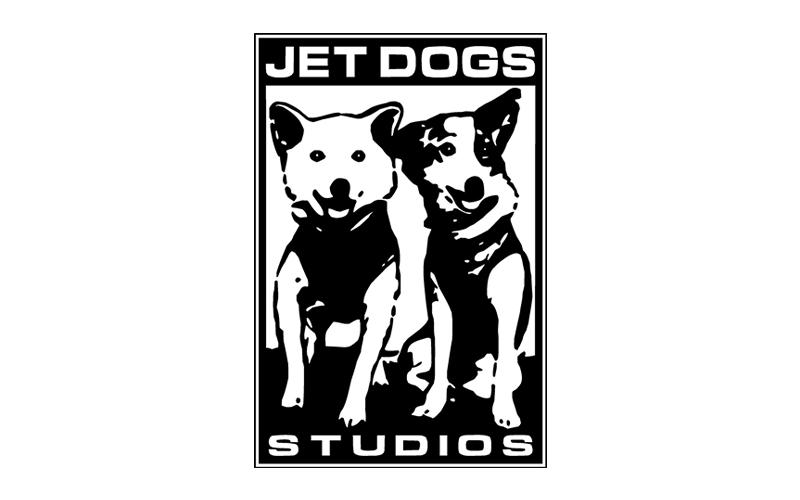 Jetdogs Studios