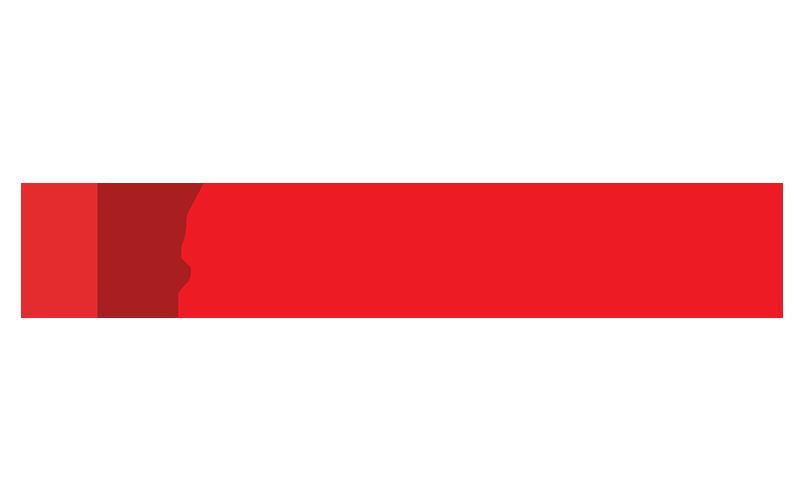 SkillZone