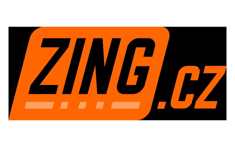 Zing.cz