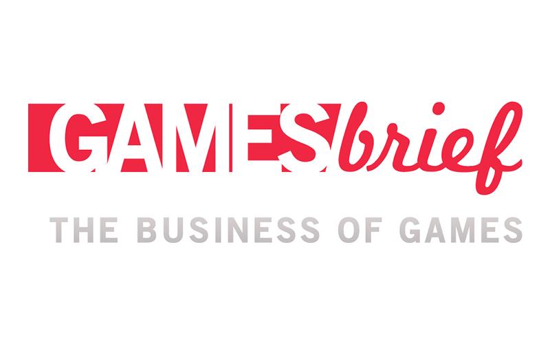 Gamesbrief