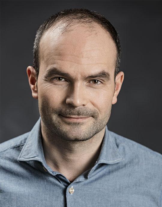 Pavel Koivistoinen